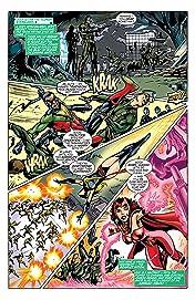 Avengers (1998-2004) #38