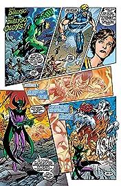 Avengers (1998-2004) #40