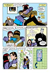 Peter Parker, The Spectacular Spider-Man (1976-1998) #142