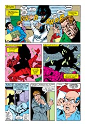 Peter Parker, The Spectacular Spider-Man (1976-1998) #149