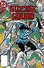 Suicide Squad (1987-1992) #20