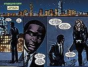 Arrow (2012-2013) #25