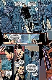 Batman: The Dark Knight (2011-2014) #18