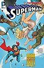 Superman (2011-) #18
