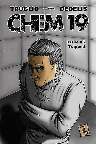 Chem 19 #6