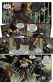 Talon (2012-2014) #6