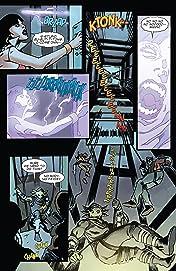 Vampirella (2011-2014) #27
