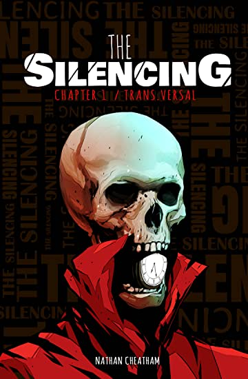The Silencing #1