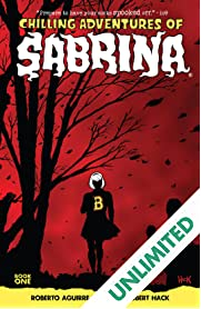Chilling Adventures of Sabrina Vol. 1