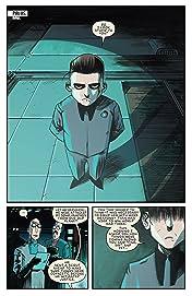 Interceptor #3