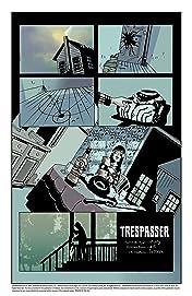 Trespasser #3