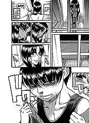 Nana & Kaoru Vol. 11