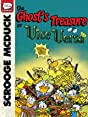 Scrooge McDuck and the Ghost's Treasure (or Vice Versa)