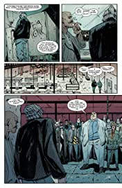 Civil War II: Kingpin (2016) #2 (of 4)