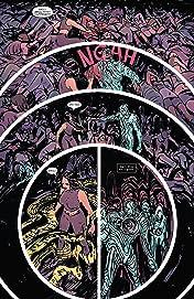 Daredevil (2015-2018) Annual #1