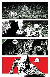 Moon Knight (2016-2017) #5