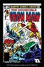 Iron Man (1968-1996) #124