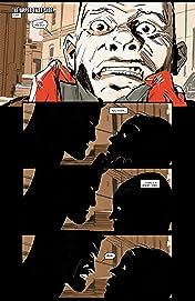 Daredevil (2015-2018) #10