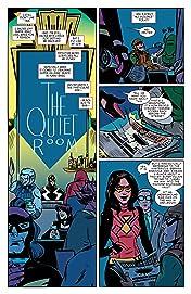 Spider-Woman (2015-2017) #10