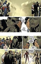 Uncanny X-Men (2013-2015) #3