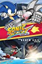 Sonic Select: Book Six