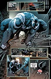 Venom: Space Knight (2015-2016) #11