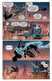 Spider-Man 2099 (2015-2017) #14