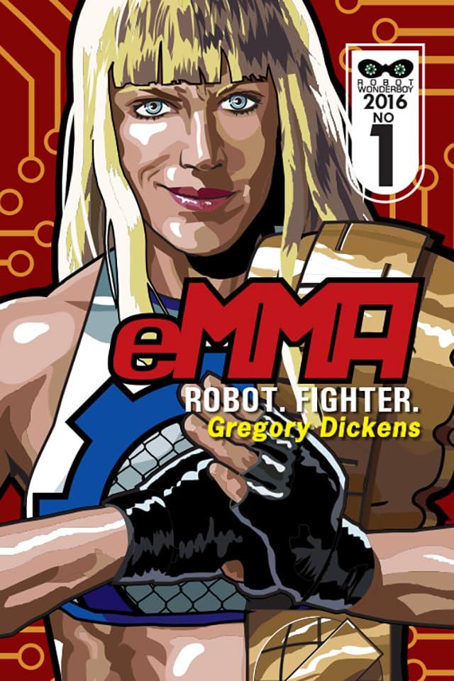 eMMA #1