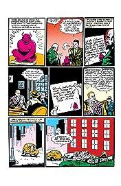 Detective Comics (1937-2011) #35