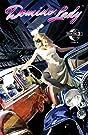 Domino Lady #5