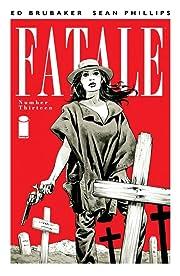 Fatale No.13