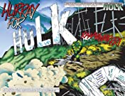 Incredible Hulk (1962-1999) #450