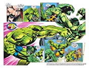 Incredible Hulk (1962-1999) #453