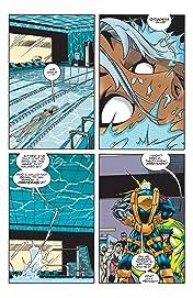 Incredible Hulk (1962-1999) #455