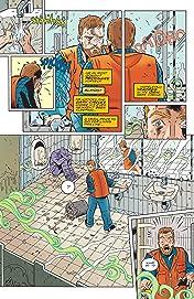 Incredible Hulk (1962-1999) #469