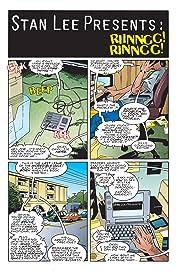 Incredible Hulk (1962-1999) #474