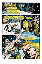 X-Men Unlimited (1993-2003) #2