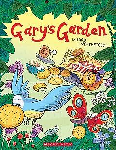 Gary's Garden Vol. 1
