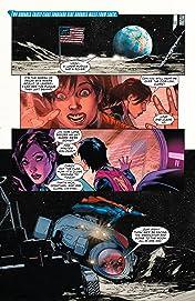 Superman (2016-) #5