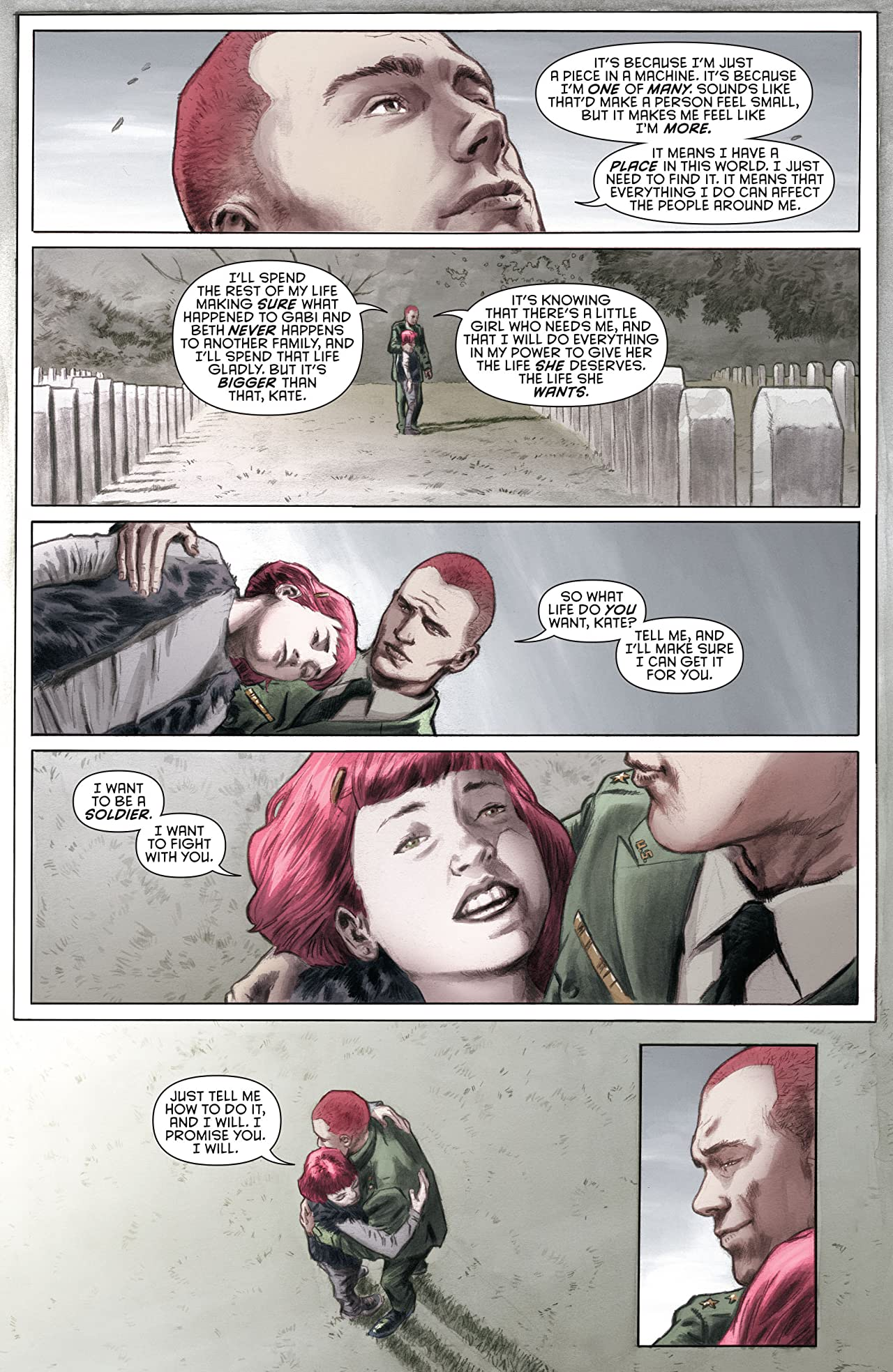 Detective Comics (2016-) #938