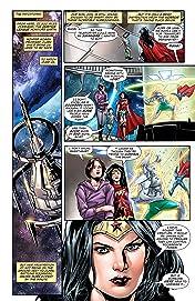 Action Comics (2016-) #962