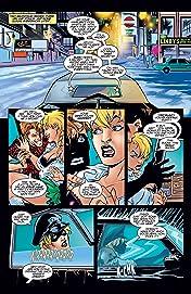 Deadpool (1997-2002) #52