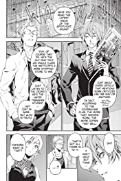 Food Wars!: Shokugeki no Soma Vol. 13