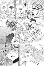 So Cute It Hurts!! Vol. 8