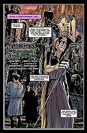 Empress #7