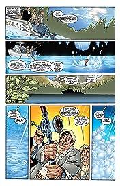 Deadpool (1997-2002) #54