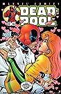 Deadpool (1997-2002) #56
