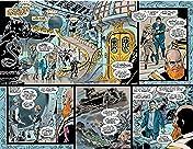 Elseworld's Finest (1997) #2