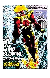 The Fury of Firestorm (1982-1990) #44