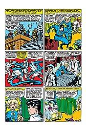 Fantastic Four (1961-1998) #26